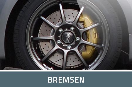 tuningwerk_leistungen_button_bremse